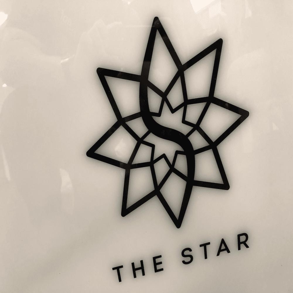 laser-cut-acrylic-signage