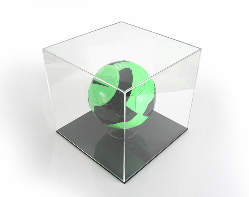 Soccer-Ball-Display