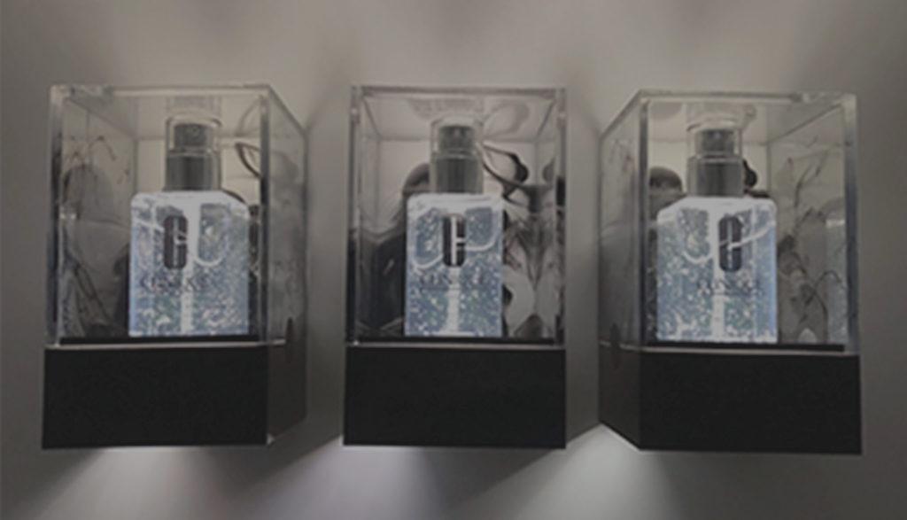cosmetics-display-cases