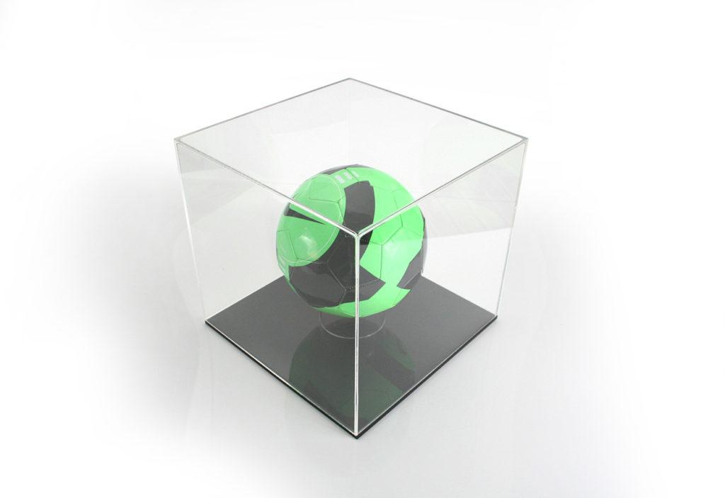 Display-case