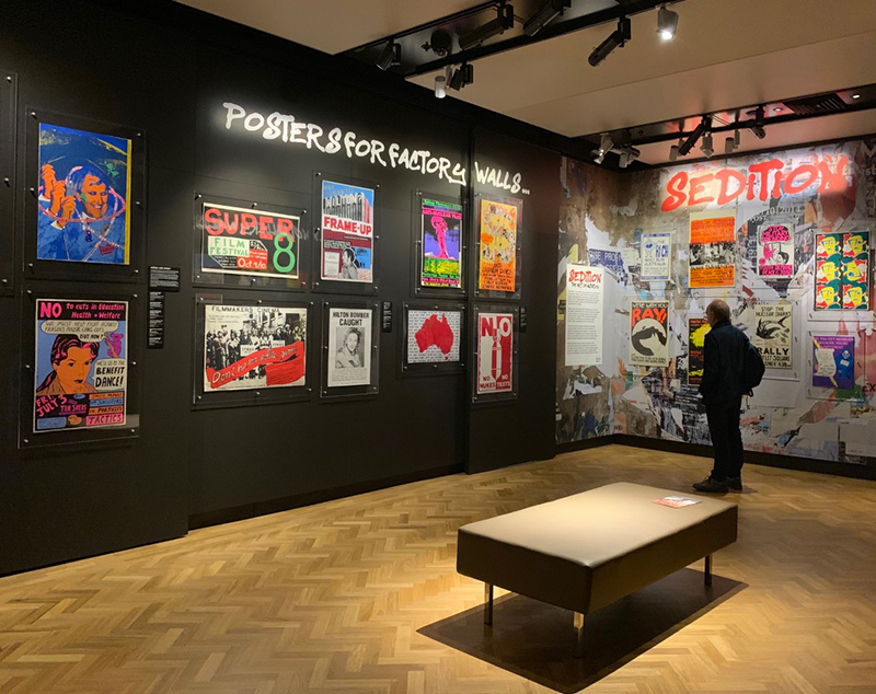 Eastern-&-Southern-Sedition-Exhibition
