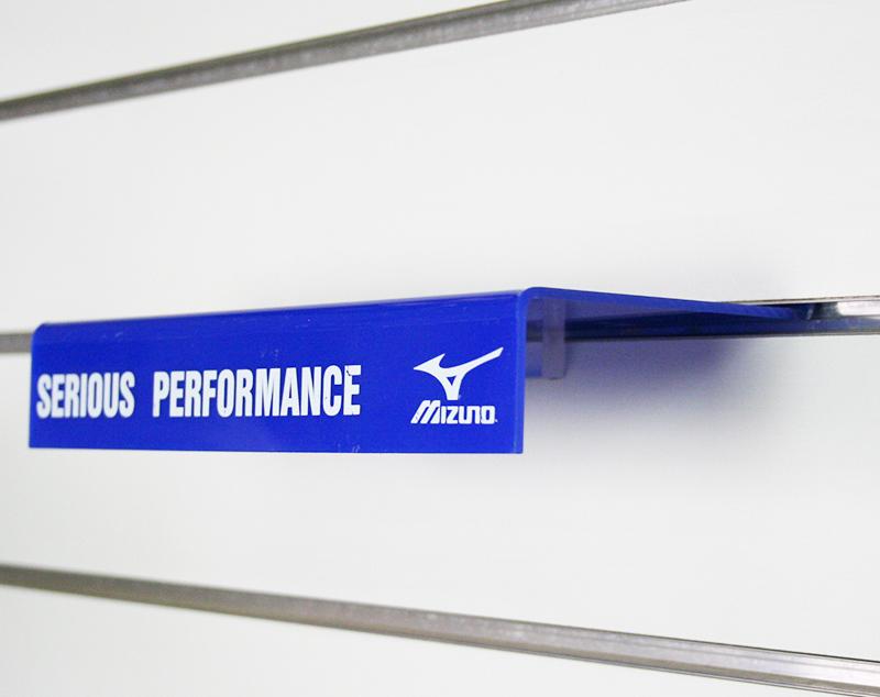 Mizuna-Slatwall-Shopfitting