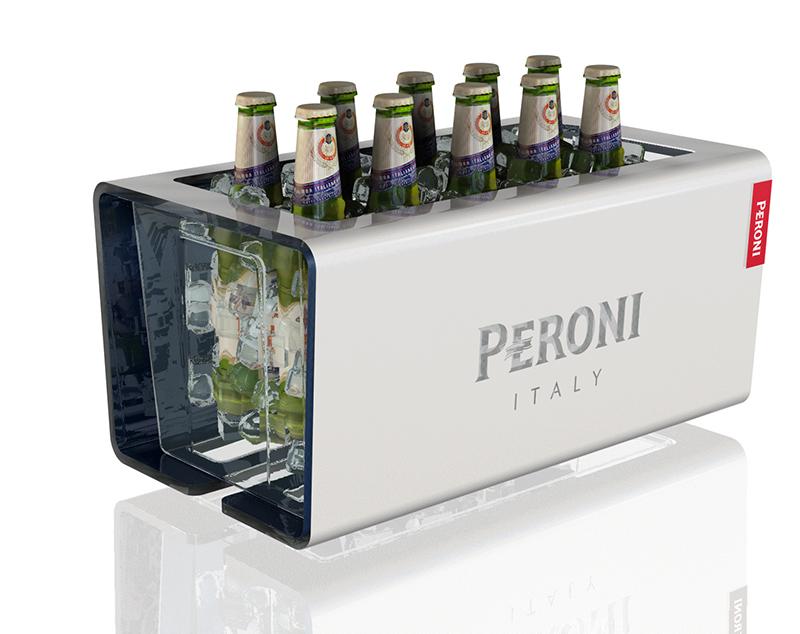 Peroni-Drink-Esky