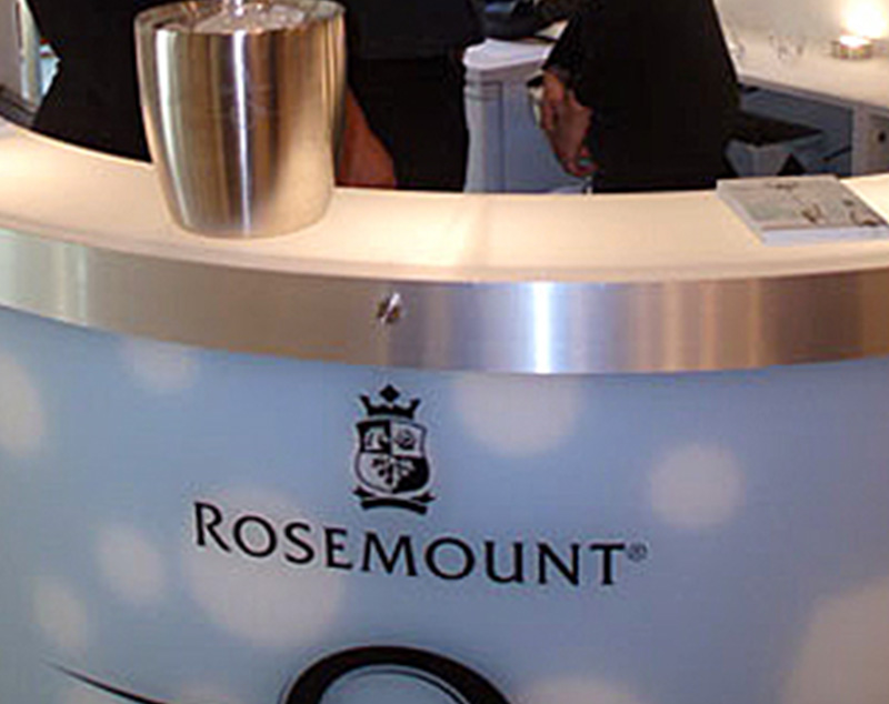 Rosemount-Wine-Bar