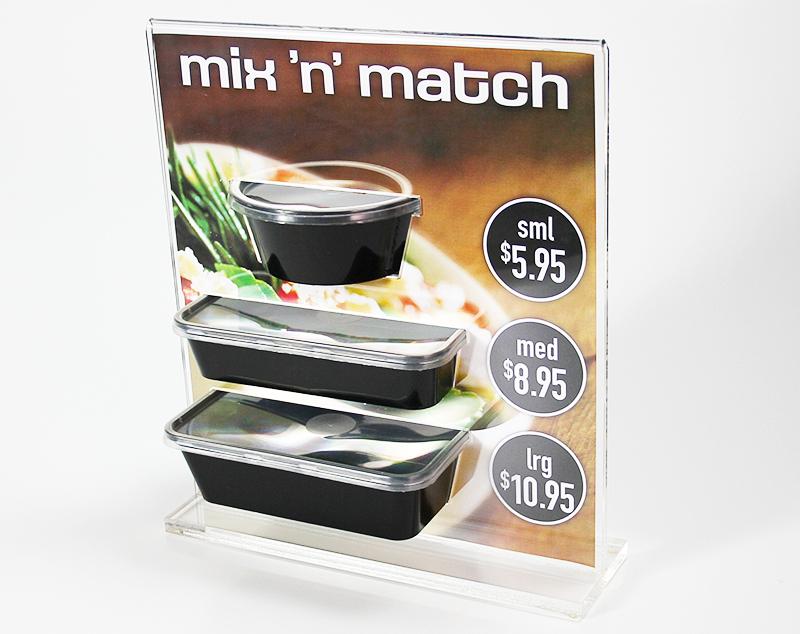Sumo-Salad-