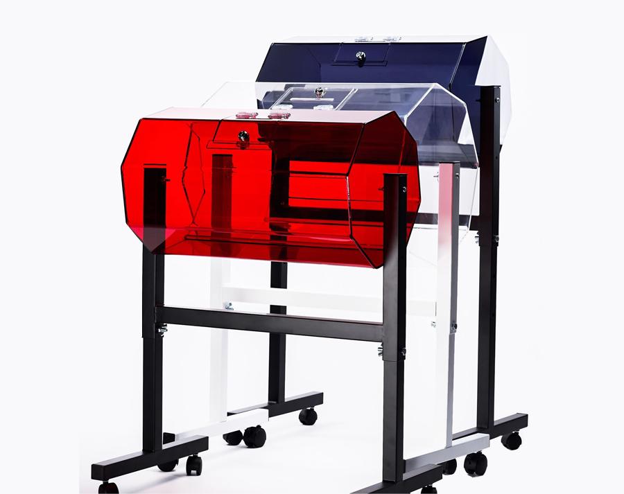 Australian-Plastic-Fabricators