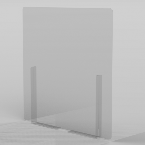 Desk0-divider-Sneeze-Guard-Screen