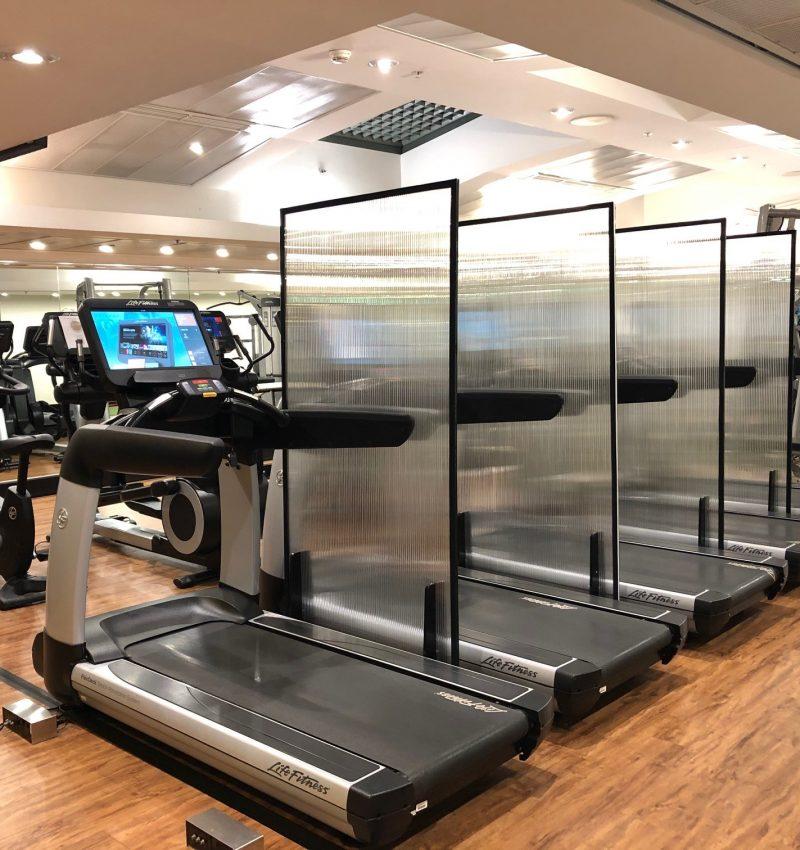 Ripple-Hygiene-Screen-Gym