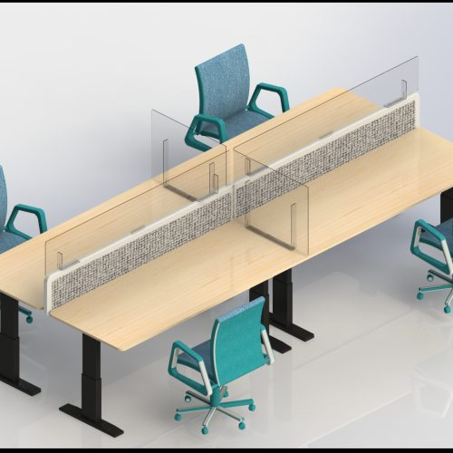 Workstation_Partition_Screen